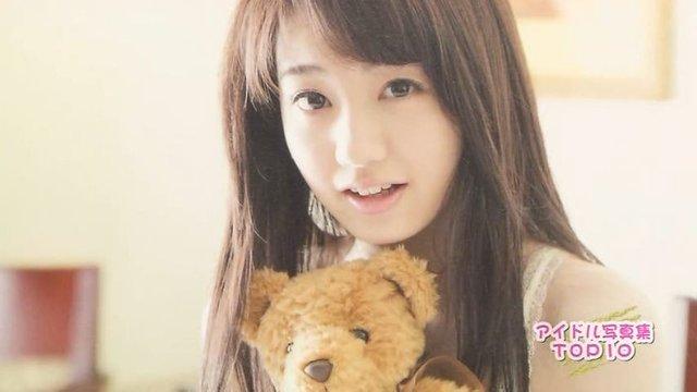 https://livedoor.blogimg.jp/omaeranews-idol/imgs/5/3/53536d23.jpg