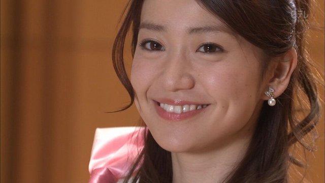 https://livedoor.blogimg.jp/omaeranews-idol/imgs/5/3/53571db8.jpg