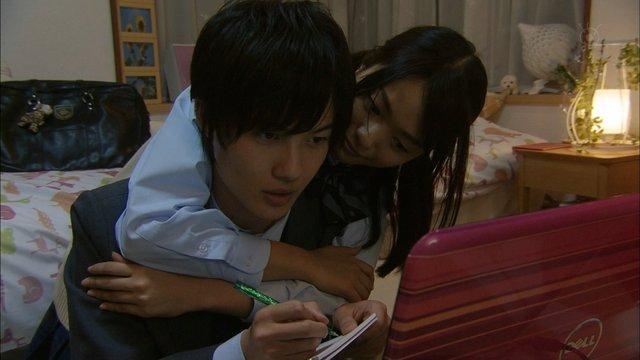 http://livedoor.blogimg.jp/omaeranews-idol/imgs/5/3/5383f4c3.jpg