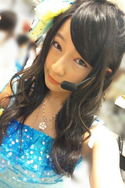 https://livedoor.blogimg.jp/omaeranews-idol/imgs/5/3/538b055b.jpg