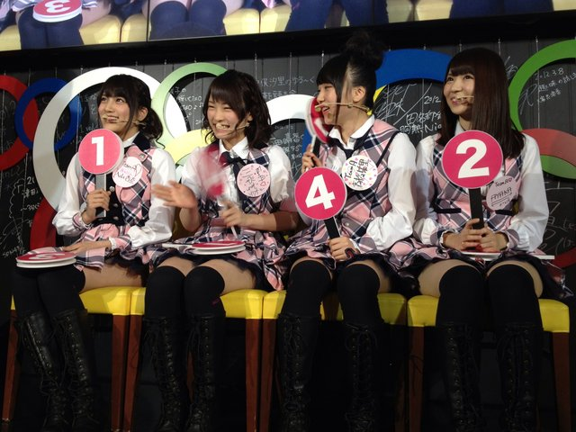 https://livedoor.blogimg.jp/omaeranews-idol/imgs/5/3/53b7f899.jpg