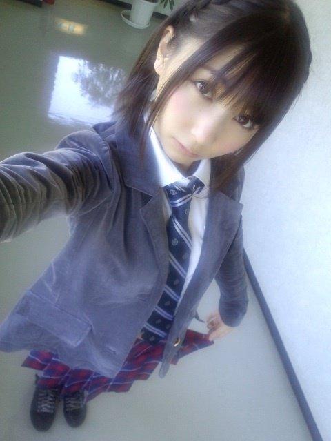 http://livedoor.blogimg.jp/omaeranews-idol/imgs/5/3/53ffc87d.jpg