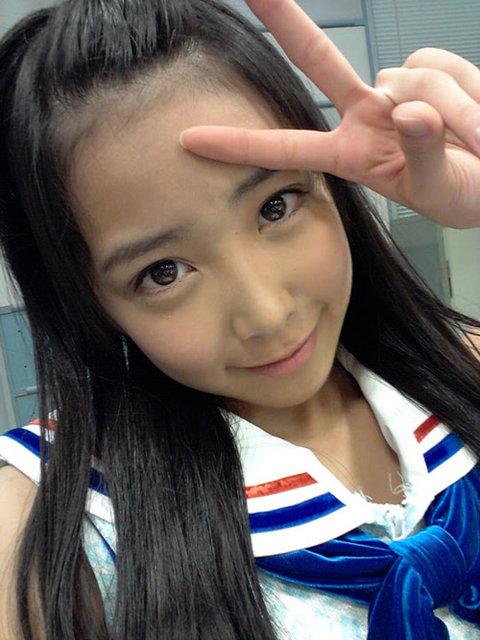 https://livedoor.blogimg.jp/omaeranews-idol/imgs/5/4/5404a3aa.jpg