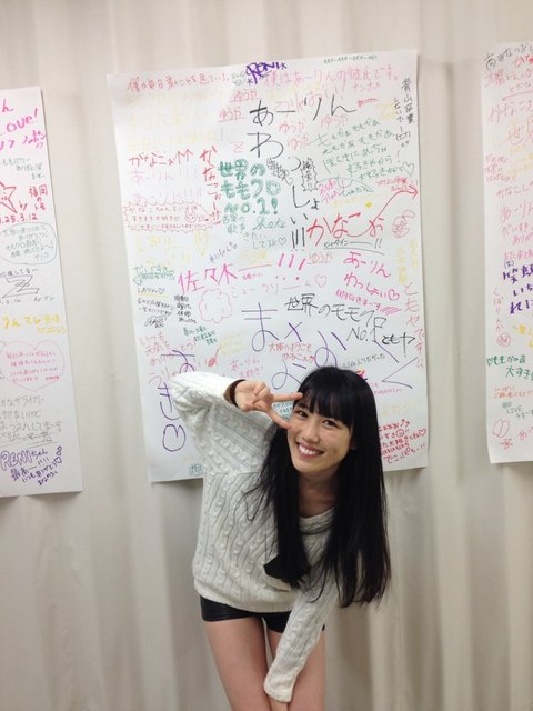 https://livedoor.blogimg.jp/omaeranews-idol/imgs/5/4/5416b61d.jpg