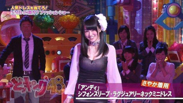 https://livedoor.blogimg.jp/omaeranews-idol/imgs/5/4/5426cee3.jpg