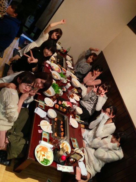 https://livedoor.blogimg.jp/omaeranews-idol/imgs/5/4/5454d09d.jpg