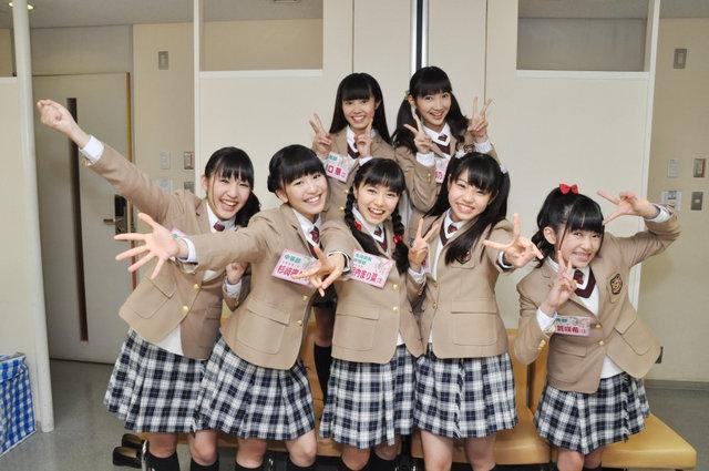 https://livedoor.blogimg.jp/omaeranews-idol/imgs/5/4/54632040.jpg
