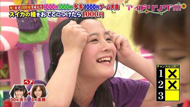 https://livedoor.blogimg.jp/omaeranews-idol/imgs/5/4/54b896f0.jpg