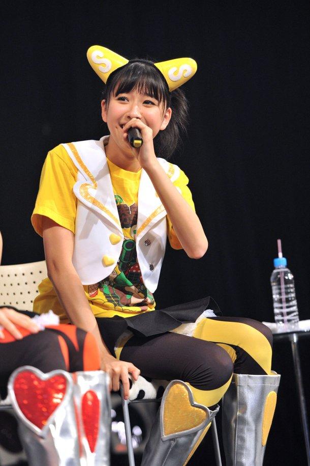 http://livedoor.blogimg.jp/omaeranews-idol/imgs/5/4/54dd597d.jpg