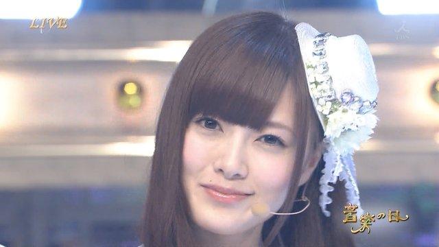 https://livedoor.blogimg.jp/omaeranews-idol/imgs/5/5/550205d2.jpg