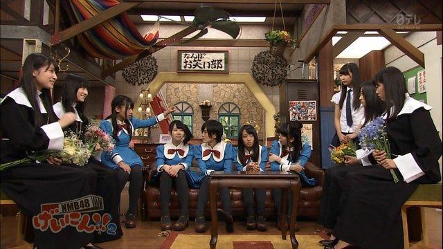 https://livedoor.blogimg.jp/omaeranews-idol/imgs/5/5/5542a4c1.jpg