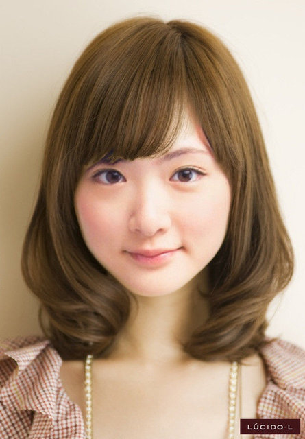 http://livedoor.blogimg.jp/omaeranews-idol/imgs/5/5/554a22cb.jpg