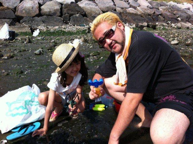 http://livedoor.blogimg.jp/omaeranews-idol/imgs/5/5/557dffd3.jpg