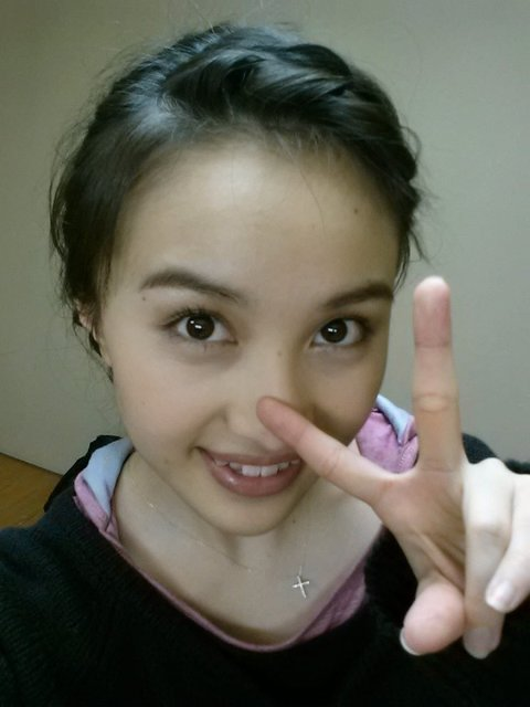 https://livedoor.blogimg.jp/omaeranews-idol/imgs/5/5/55c08dd7.jpg