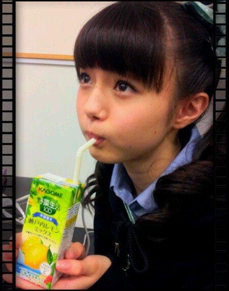 https://livedoor.blogimg.jp/omaeranews-idol/imgs/5/5/55e80a93.jpg