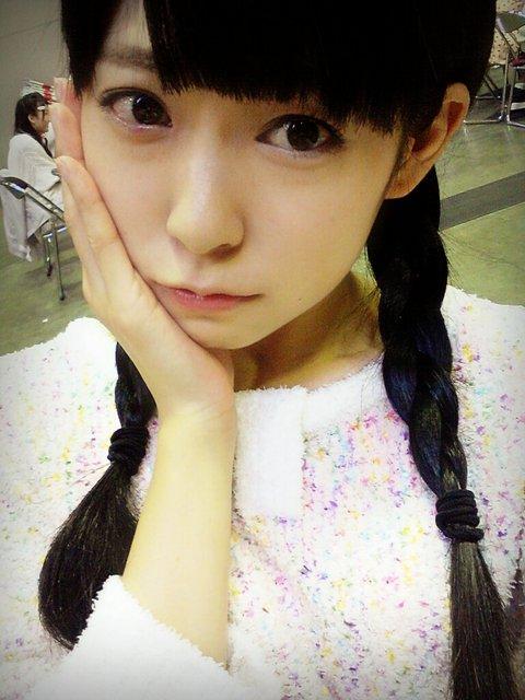 https://livedoor.blogimg.jp/omaeranews-idol/imgs/5/6/56056479.jpg