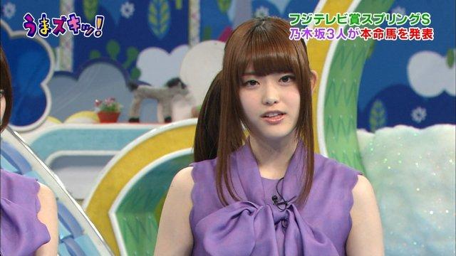 https://livedoor.blogimg.jp/omaeranews-idol/imgs/5/6/56288aa4.jpg