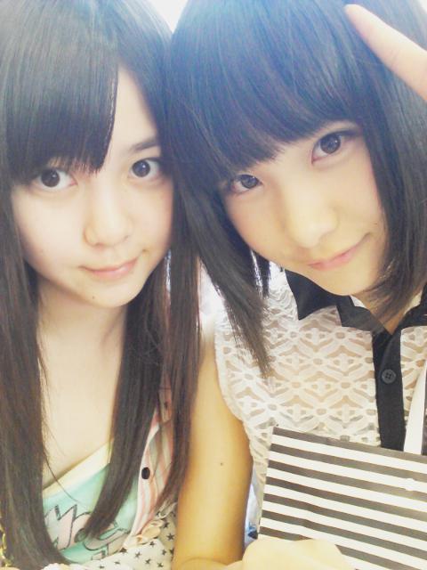 https://livedoor.blogimg.jp/omaeranews-idol/imgs/5/6/5649d683.png