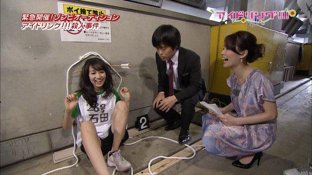 https://livedoor.blogimg.jp/omaeranews-idol/imgs/5/6/56548e59.jpg