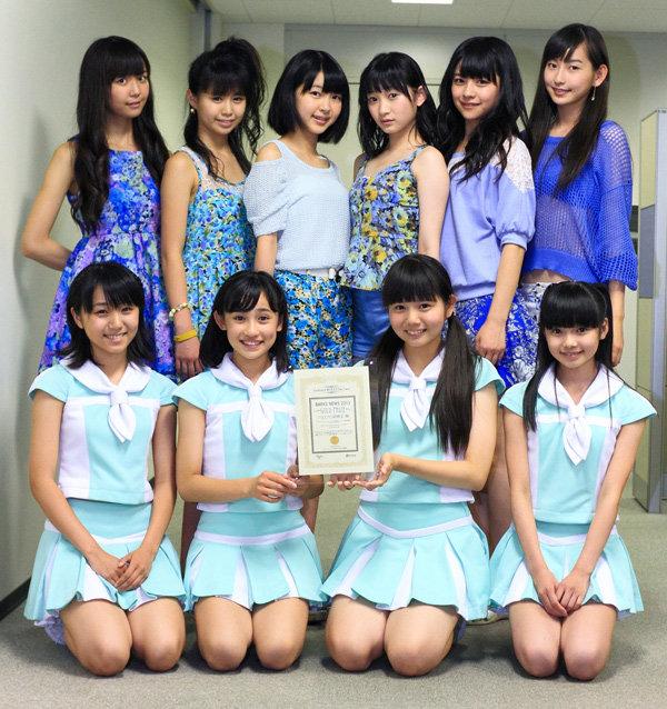 https://livedoor.blogimg.jp/omaeranews-idol/imgs/5/6/566d2bd0.jpg