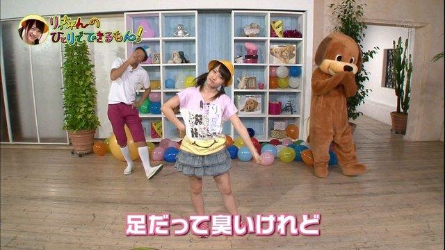 https://livedoor.blogimg.jp/omaeranews-idol/imgs/5/6/5681f786.jpg