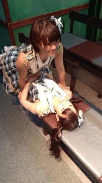 https://livedoor.blogimg.jp/omaeranews-idol/imgs/5/6/56bb025d.jpg