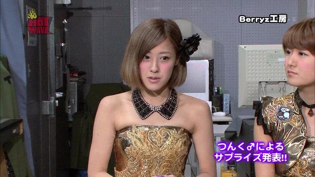https://livedoor.blogimg.jp/omaeranews-idol/imgs/5/6/56da80f1.jpg