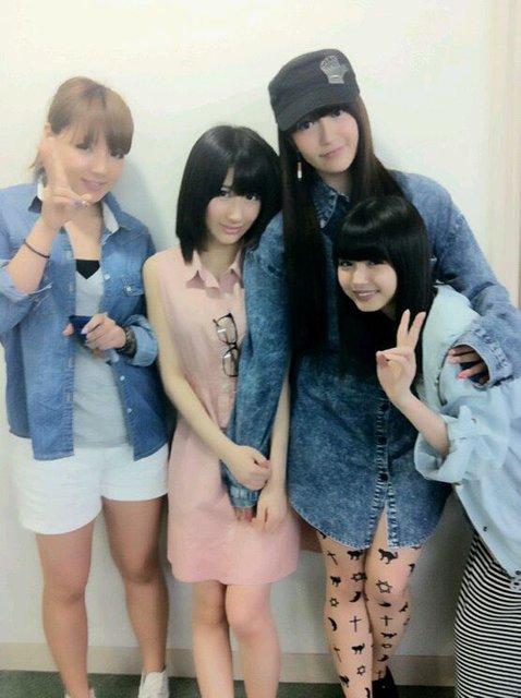 https://livedoor.blogimg.jp/omaeranews-idol/imgs/5/6/56f23aed.jpg