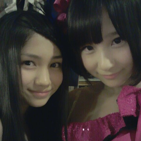 https://livedoor.blogimg.jp/omaeranews-idol/imgs/5/7/573ee7b2.jpg