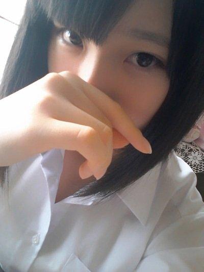 https://livedoor.blogimg.jp/omaeranews-idol/imgs/5/7/57682e3b.jpg
