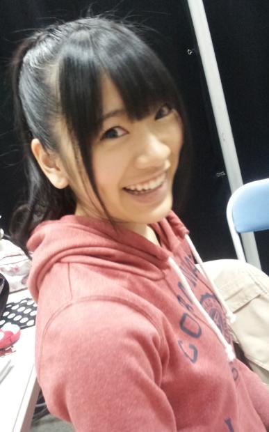 https://livedoor.blogimg.jp/omaeranews-idol/imgs/5/7/5772149d.png