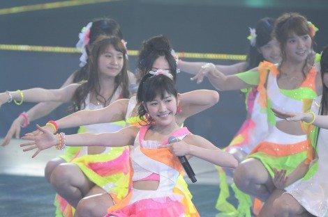 https://livedoor.blogimg.jp/omaeranews-idol/imgs/5/7/57a394af.jpg