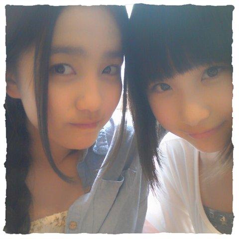 https://livedoor.blogimg.jp/omaeranews-idol/imgs/5/7/57b4ea15.jpg