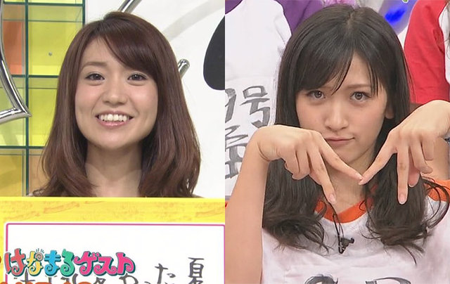 https://livedoor.blogimg.jp/omaeranews-idol/imgs/5/7/57f89519.jpg