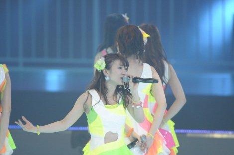 http://livedoor.blogimg.jp/omaeranews-idol/imgs/5/7/57fe63cf.jpg