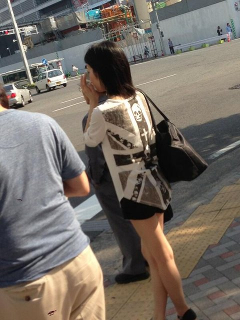 http://livedoor.blogimg.jp/omaeranews-idol/imgs/5/8/5821972b.jpg