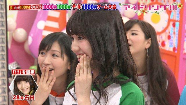 https://livedoor.blogimg.jp/omaeranews-idol/imgs/5/8/58242e26.jpg