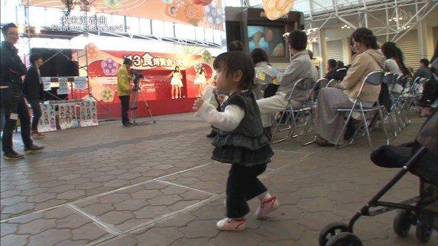 https://livedoor.blogimg.jp/omaeranews-idol/imgs/5/8/58346376.jpg