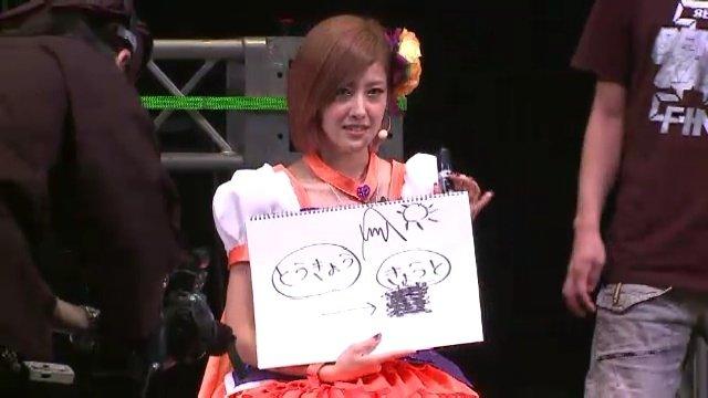 https://livedoor.blogimg.jp/omaeranews-idol/imgs/5/8/58450149.jpg