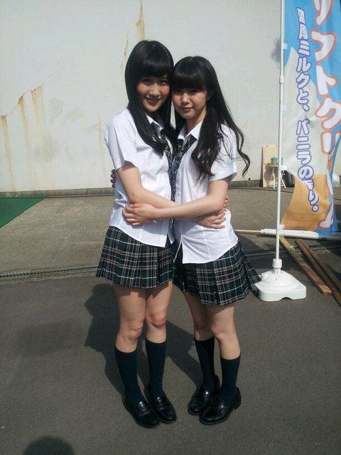 https://livedoor.blogimg.jp/omaeranews-idol/imgs/5/8/58640a81.jpg