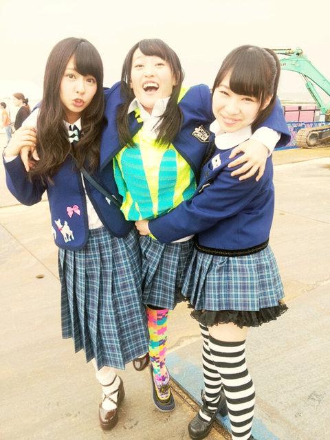 https://livedoor.blogimg.jp/omaeranews-idol/imgs/5/8/588590bb.jpg