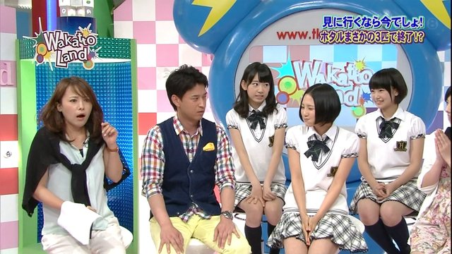 https://livedoor.blogimg.jp/omaeranews-idol/imgs/5/8/58884935.jpg
