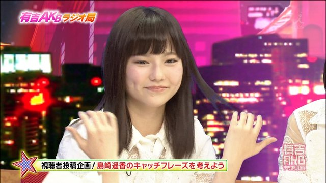 https://livedoor.blogimg.jp/omaeranews-idol/imgs/5/8/58a44597.jpg