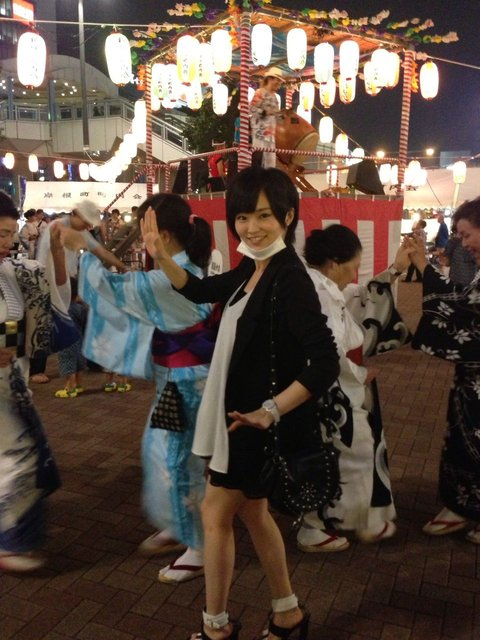 https://livedoor.blogimg.jp/omaeranews-idol/imgs/5/8/58b8fc5f.jpg