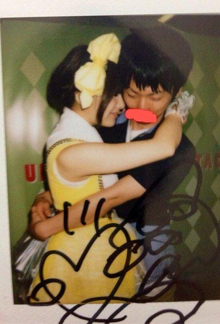 http://livedoor.blogimg.jp/omaeranews-idol/imgs/5/8/58de6b50.jpg