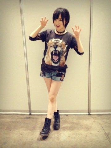 https://livedoor.blogimg.jp/omaeranews-idol/imgs/5/8/58e14362.jpg