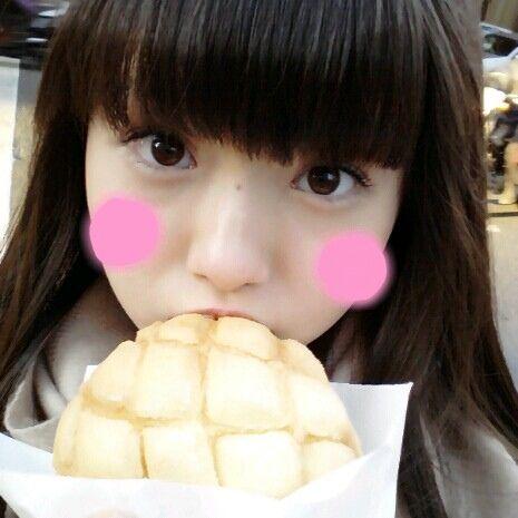 http://livedoor.blogimg.jp/omaeranews-idol/imgs/5/8/58f86990.jpg