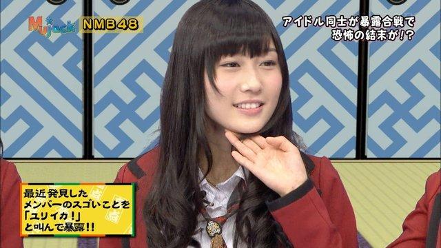 https://livedoor.blogimg.jp/omaeranews-idol/imgs/5/9/59074a66.jpg