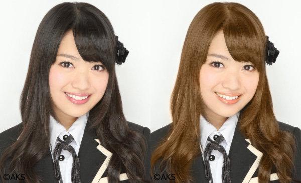 https://livedoor.blogimg.jp/omaeranews-idol/imgs/5/9/591c948b.jpg