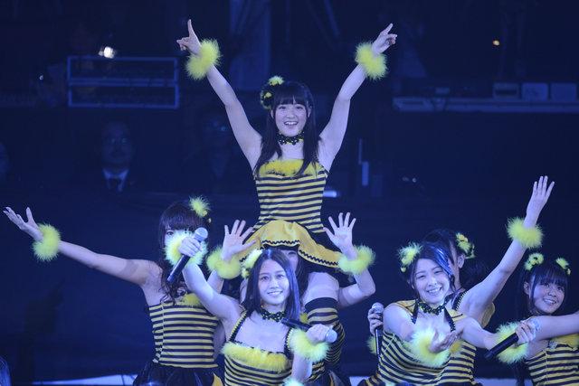 http://livedoor.blogimg.jp/omaeranews-idol/imgs/5/9/5937e348.jpg